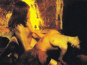 Домашние порно фото джигурды и анисимовой — photo 7