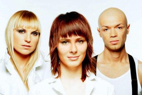 Группа «Демо»