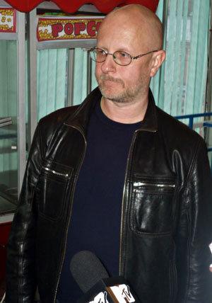 Дмитрий ПУЧКОВ (ГОБЛИН)