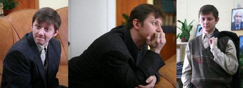 Иванович арсений из сериала школа переговорщик фильм с брюсом уиллисом