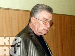 Борис Винокур. Фото kp.ru
