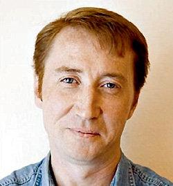 Однокурсник Михаил БЕЗОБРАЗОВ получил отставку, как только появилась более выгодная партия