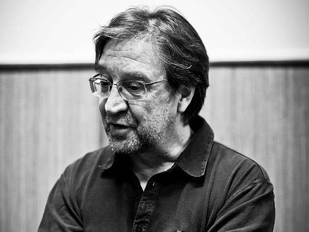 Левкин выдвинул свою кандидатуру впрезиденты «Нашествия»