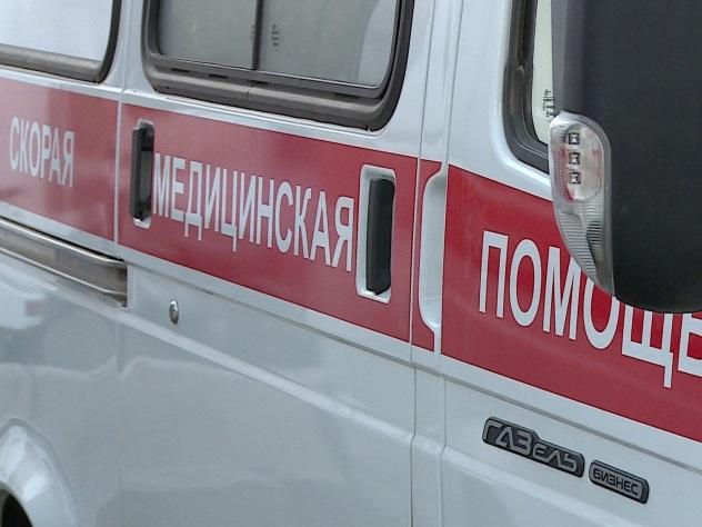 В столицеРФ экс-владелец «Трех китов» Халидов достаточно серьезно ранен в стрельбе