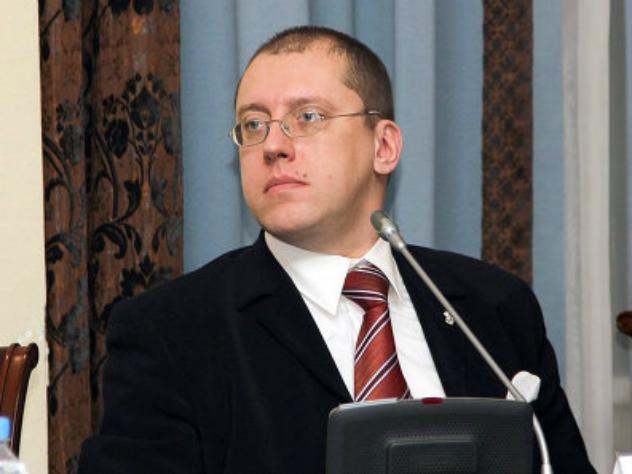 Это все-таки явление культуры: секретарь патриарха Кирилла высказался о кинофильме «Матильда»