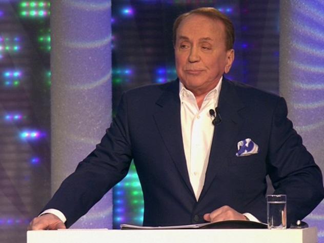 Юзеры Сети вшоке отизменившейся внешности Александра Маслякова