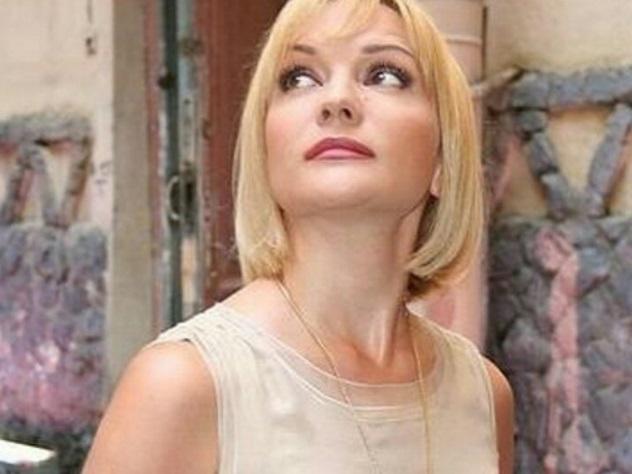 Скончалась мать Татьяны Булановой
