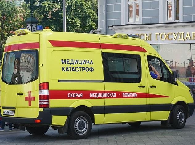Родственники погибших паломников приехали вКраснодар