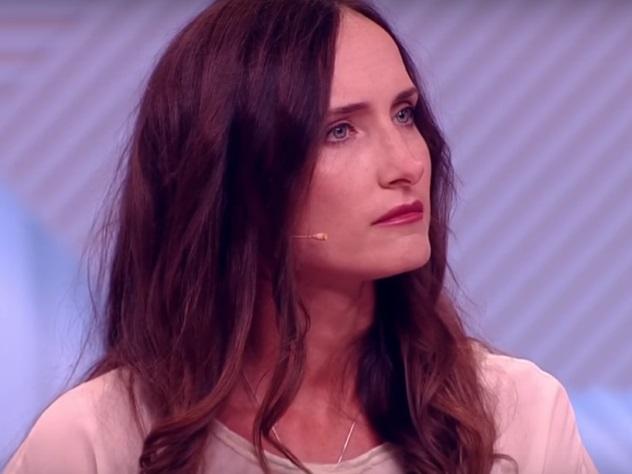 Татьяна Васильева может лишиться квартиры вцентре столицы