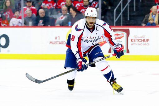 Президент МОК попросил собственников клубов НХЛ отпустить игроков наОлимпиаду