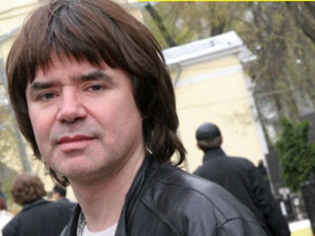 Евгений Осин уехал среабилитации вТаиланде в столицуРФ посмотреть на спирт