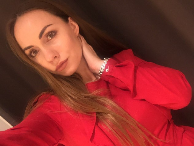 Тело погибшей вДоминикане голой девушки доставят в РФ