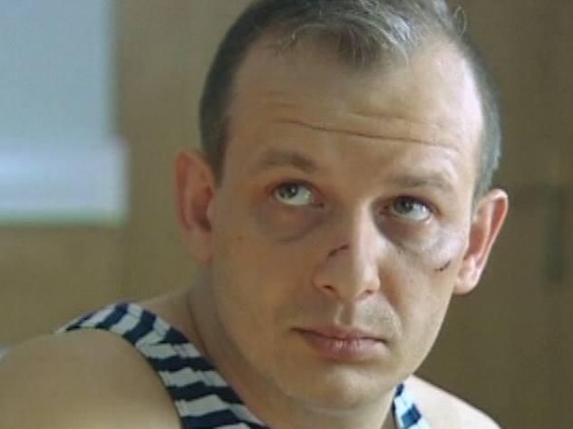 Следствие называет две версии смерти артиста Марьянова