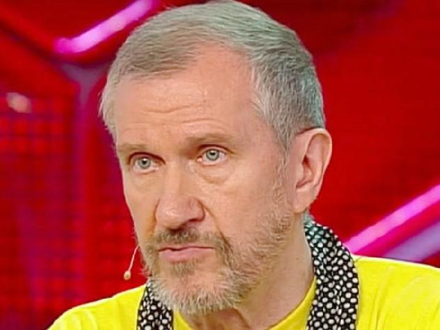 Распутина подает всуд на«Первый канал» иДмитрия Шепелева
