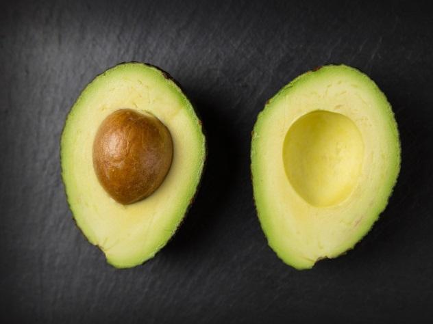 Ученые узнали, какой фрукт увеличивает потенцию умужчин