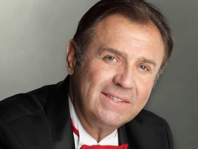 СМИ раскрыли вероятные причины смерти заслуженного артистаРФ Виктора Савченкова