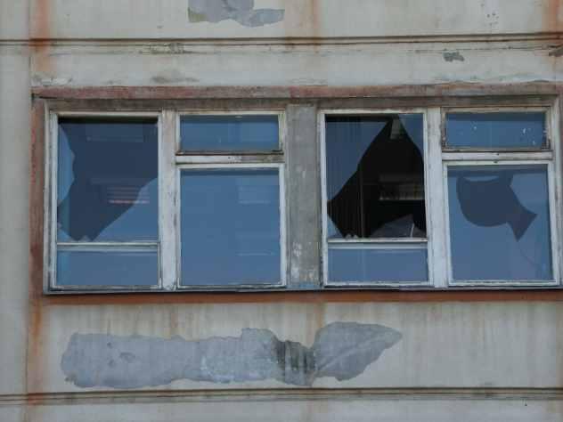 «Падение метеорита» вЕкатеринбурге оказалась рекламной акцией