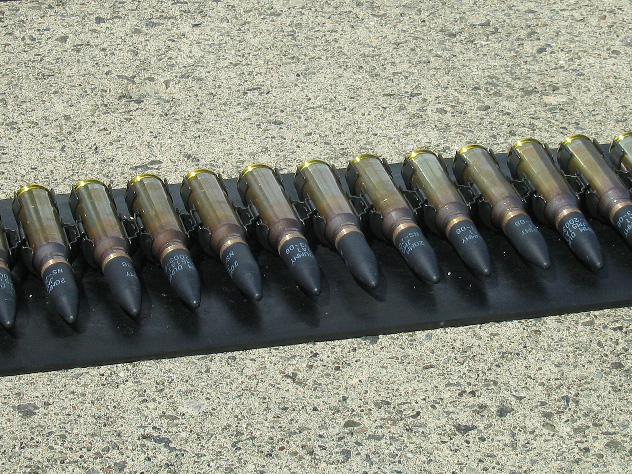 НаМосковском проспекте вПетербурге отыскали неразорвавшийся снаряд