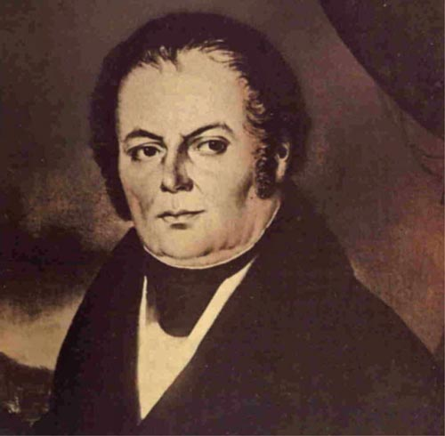 Иоганн Георг Ланнер