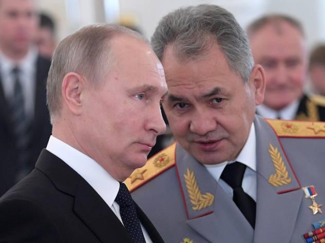 ВКремле поведали орабочем графике В. Путина вянварские праздники