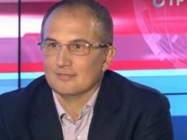Бывший вице-мэр Волгограда Константин Калачев уверен, что пассажиров катамарана, который разбился в Волгограде, погубила страсть к застольям.