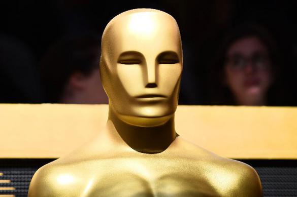В США названы претенденты на Оскар