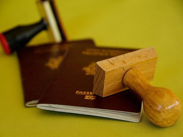 Россияне смогут отменять регистрацию иностранцев в своем жилье