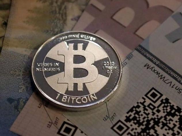 криптовалюты, курс криптовалют, биткоин, как вернуть вклад