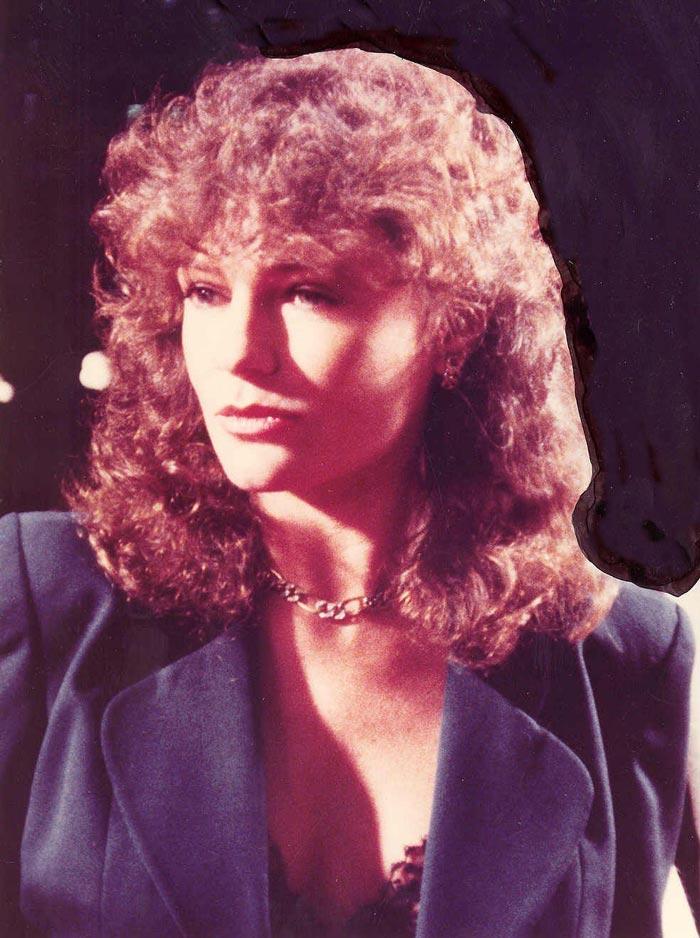 Жаклин Биссет, 1979 год, фото AlanLight. Источник: wikimedia.org