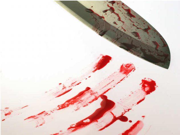 Евгения Деданина не будут судить за убийство в Бугульме