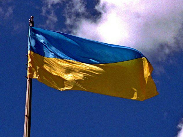 украинские товары, санкции, украина