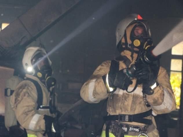 Новый взрыв в Керчи: сдетонировал газ