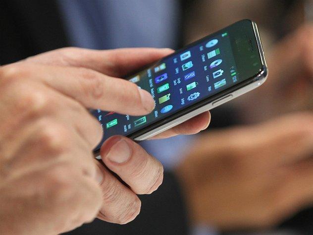 врачи выяснили, где нельзя хранить телефоны