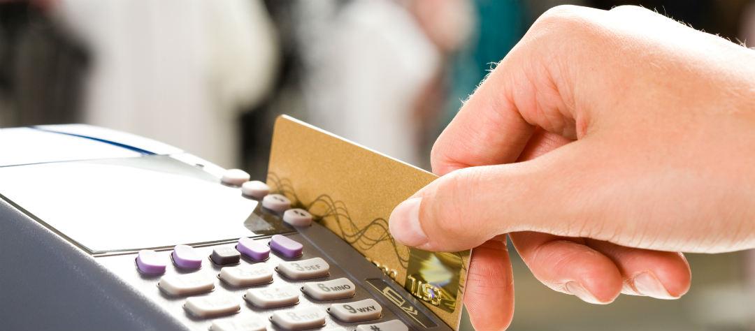 как обезопасить банковскую карту