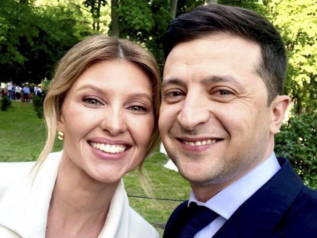 https://s5.cdn.eg.ru/wp-content/uploads/2019/05/snimok-ekrana-2019-05-20-v-12091400.jpg