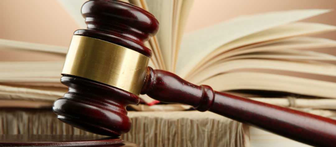 Новые законы, вступившие в силу в июле 2019 года.