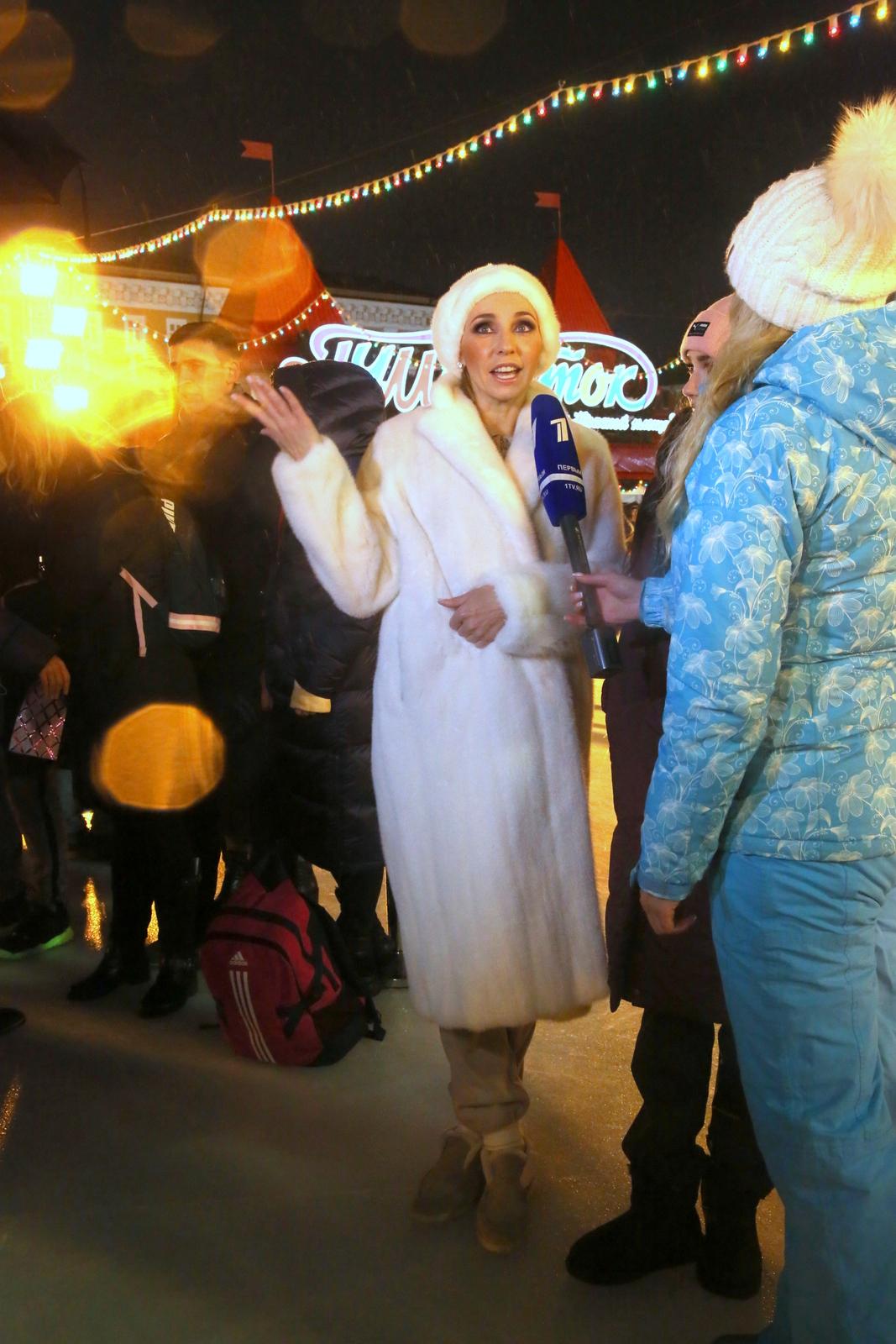 Ледовые шоу-2018-2019 - Страница 12 Kat-kudriavov-308044500