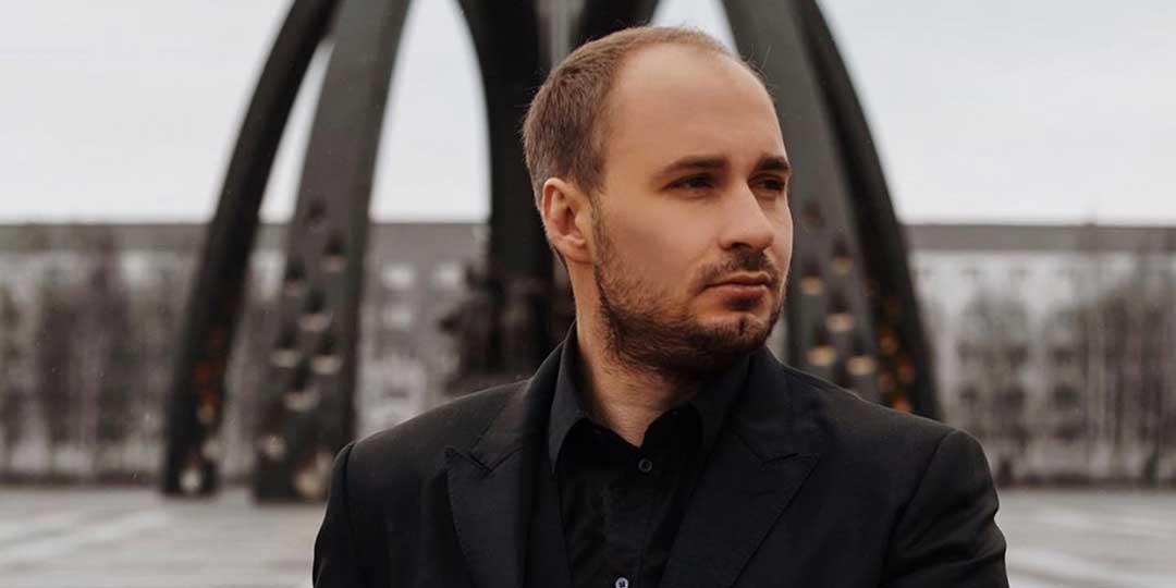 Секреты успешной работы в социальной сети раскрывает известный финансовый эксперт Александр Клишин