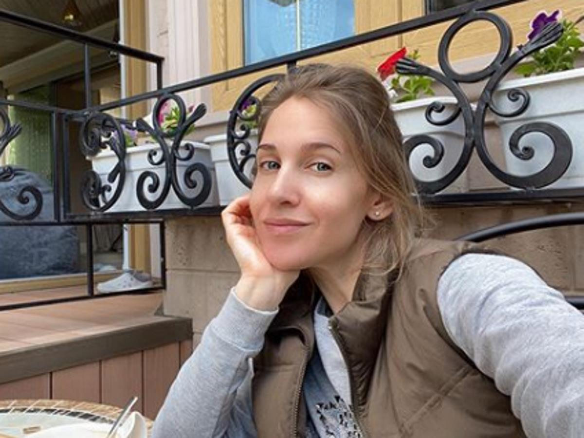 «Только слезы и грусть»: Юлия Ковальчук впервые за долгое время заговорила о Жанне Фриске
