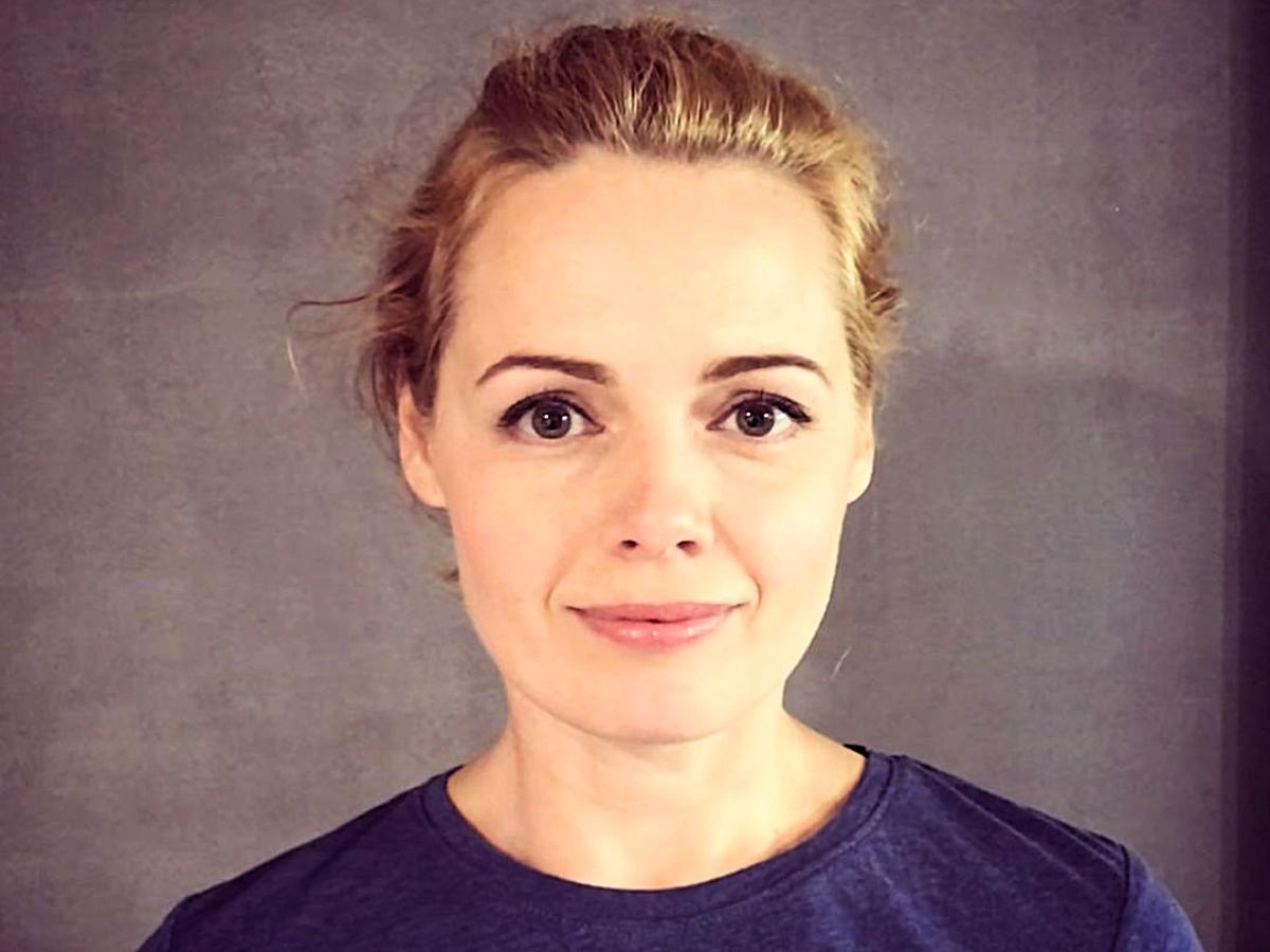 Актриса Анна Миклош: «Я разлучница, которая разрушила семью»