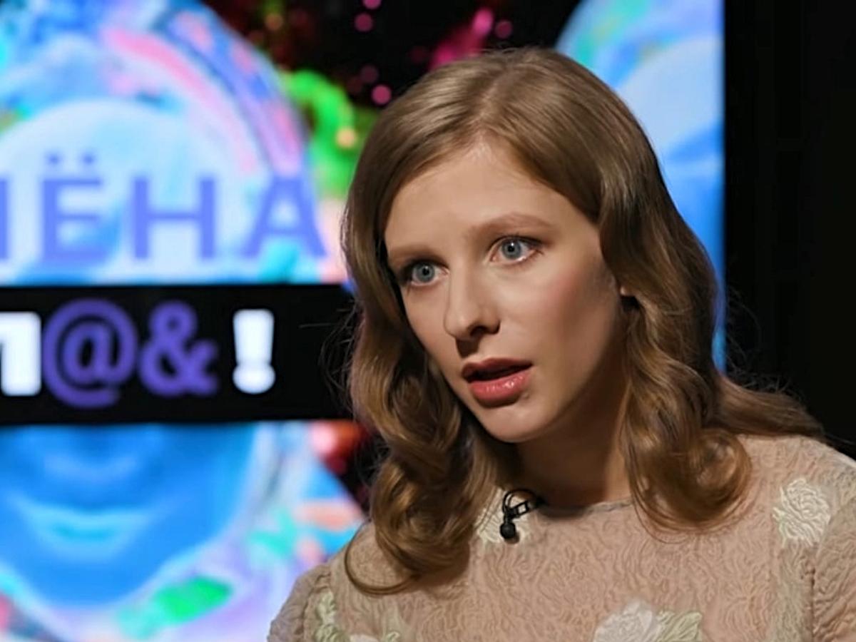 «Мне очень жалко»: беременная Арзамасова откровенно рассказала об изменах Авербуха